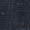 Labyrinth (LBBL)