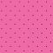 Let's Polka Dot Pink Party (LEPI)