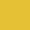 Lemon Twist (LETW)