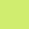 Kiwi Sorbet (LISO)