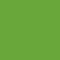 Lime Green (LMG)