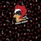 Daffy Ho Ho Ho (LTAFC)