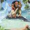 Maui And Moana (MHMM)