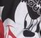 Mickey Star (MKIA)