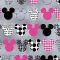 Mickey (MKMK)