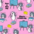 Mice To See You (MTSU)