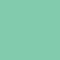 Mint Shell (MTSZ)