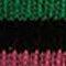 Neon Stripes (NEOST)