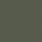Olive (OLIZ)