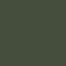 Olive (OLV)
