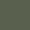 Olive (OLWZ)