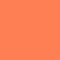 Orange Squeeze (ORSQ)