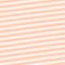 Orange Sugar / White (OSWT)