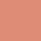Orange Zest (OZST)