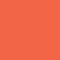 Peach Parfait (PARZ)