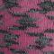 Pink/Heathered Black (PKHTB)