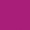 Pink Sapphire (PKSS)