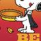 Snoopy Thanksgiving (PNGV)