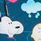 Peanuts Emoji (PNOJ)
