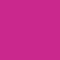 Poppy Pink (PONK)