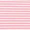 Poppy Pink / White (POWT)