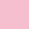 Pearl Pink (PP)