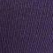 Purple Bliss (PRBLS)