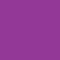Purple Blast (PUBW)