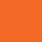 Pumpkin (PUNW)