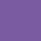 Purple Orchid (PUO)
