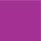 Pink Violet (PVIV)