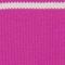 Power Berry Stripes (PWBRS)