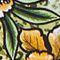 Prowling Petals (PWLS)