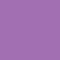 Radiant Lilac (RADZ)