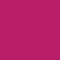 Raspberry (RASW)