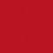 Red (RDHH)