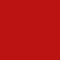 Red (RECH)