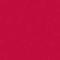 Red (REDV)