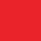 Red (REDW)