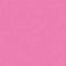 Rose Pink (RP)