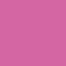 Retro Pink (RTPK)