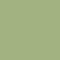 Sage Green (SAGW)