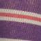 Subtle Stripes (SBSTR)