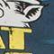 Cat Hats Off (SEOF)