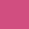 Shocking Pink (SHCH)