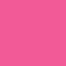 Shocking Pink (SHPB)