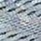 Silver Highrise/ White (SHRW)