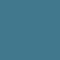 Slate Blue (SOKW)