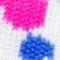 Splatter Arond (SPARD)