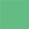 Spectra Green (SPCT)